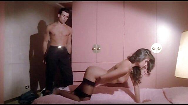 Softcore-porno-videos