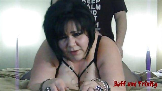 Audition sex