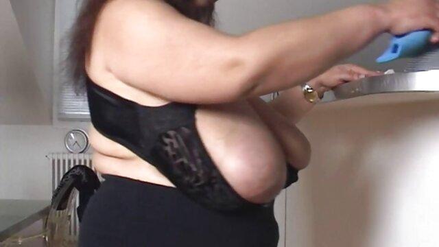 Meine pornofilme online stream Frau und sex Sie wollen