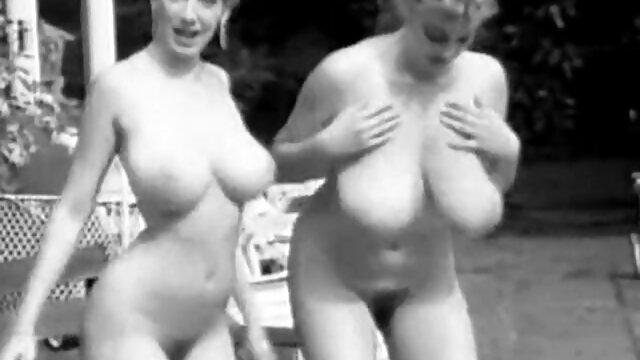 Mama Strümpfe ist sexfilme im internet zufrieden
