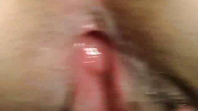 Blondine öffnet ihre Beine für eine dumme Kehle, porno film kostenlos anschauen so weit