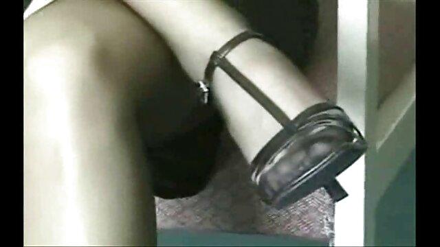 Live sex mit pornofilme online sehen youngebcam mit junger Blondine