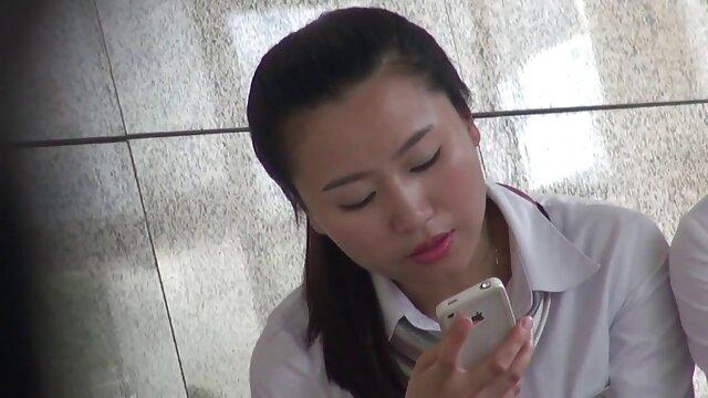 Mädchen pussy kostenlose pornos online schauen von Ihrem Freund