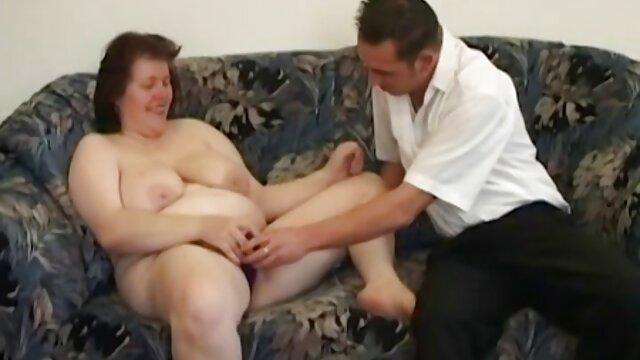Ich wache auf und will mich kostenlose pornos online ansehen ducken