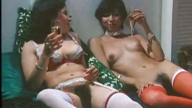 70er Jahre