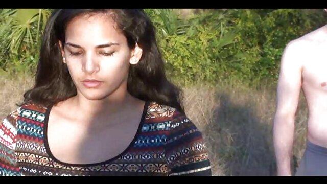 Ein Haken nahm sexfilme kostenlos online gucken ihr Gesicht