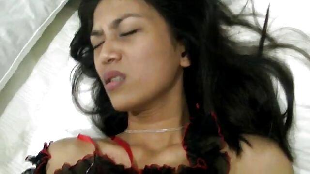 Sexy malaysian