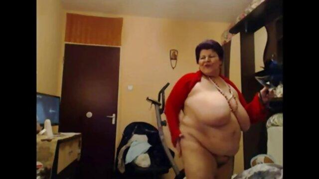 Ich habe ein Mädchen aus sex filme online sehen dem Spielzeug Spaß