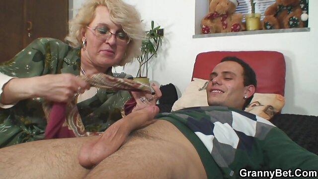 Seine pornofilme shop Freundin anal und Gier, sein Mitglied darin