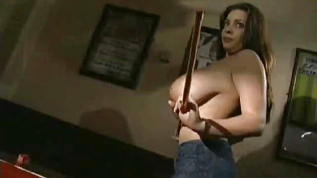 Büro big tits sexfilme kostenlos online ansehen im Büro,
