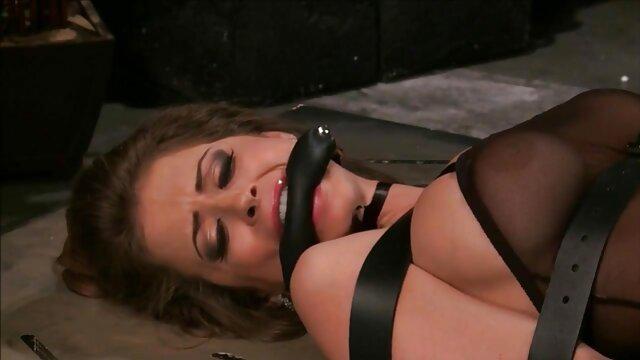 Fickmaschinen sex